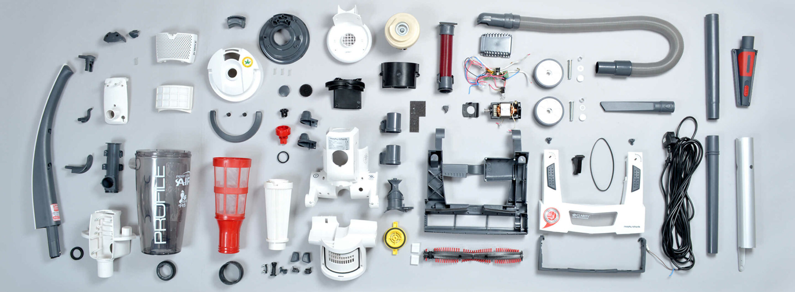 manufacturing strategy product design development UK