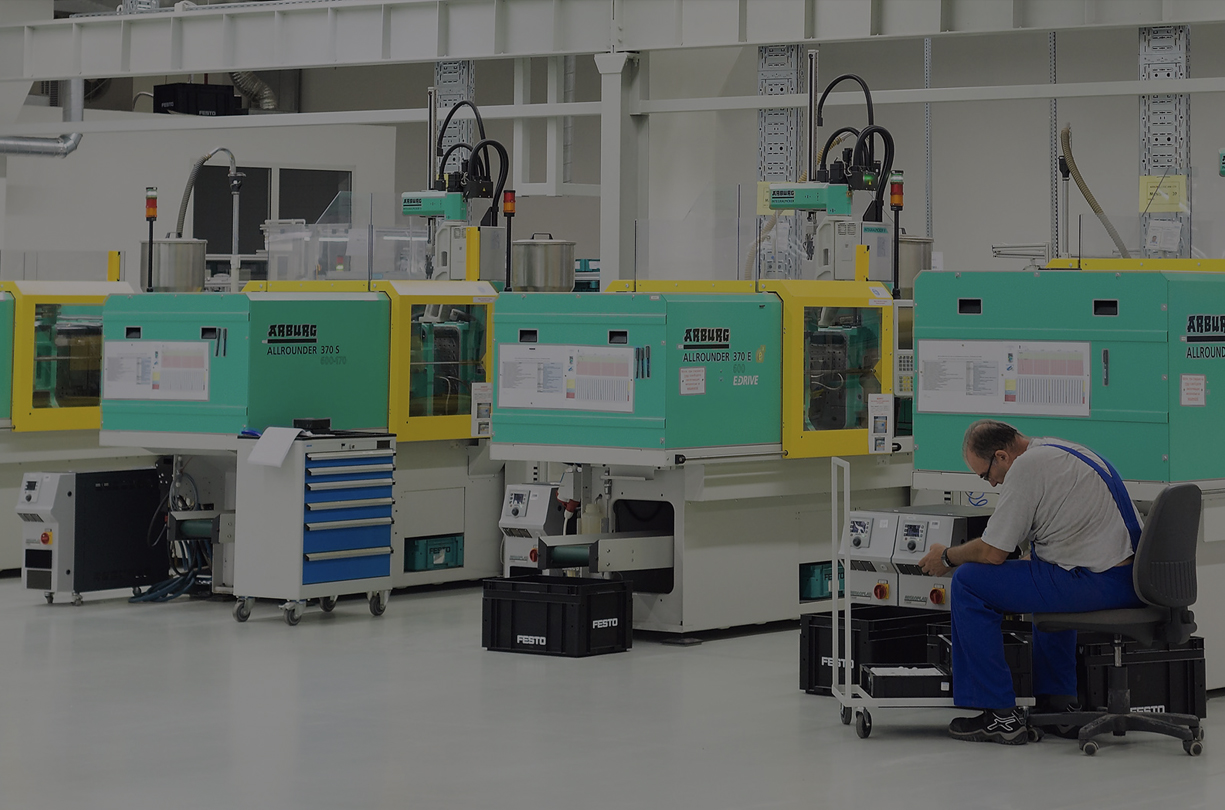 Reduce Manufacturing Costs